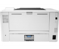 HP LaserJetPro M304a - 555795 - zdjęcie 6