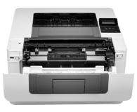HP LaserJetPro M304a - 555795 - zdjęcie 4
