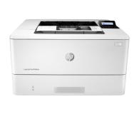 HP LaserJet Pro M404dn - 555800 - zdjęcie 1