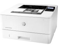 HP LaserJet Pro M404dn - 555800 - zdjęcie 2