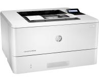 HP LaserJet Pro M404dn - 555800 - zdjęcie 3