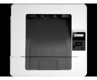 HP LaserJet Pro M404dn - 555800 - zdjęcie 6