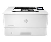 HP LaserJet Pro M404n - 555801 - zdjęcie 1