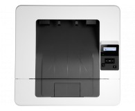HP LaserJet Pro M404n - 555801 - zdjęcie 6