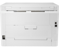 HP Color LaserJet Pro MFP M183fw - 555804 - zdjęcie 4