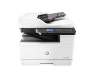 HP LaserJet Pro M436nda - 555828 - zdjęcie 1