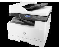 HP LaserJet Pro M436nda - 555828 - zdjęcie 2