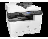 HP LaserJet Pro M436nda - 555828 - zdjęcie 3