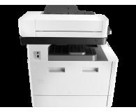 HP LaserJet Pro M436nda - 555828 - zdjęcie 4