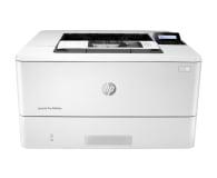 HP LaserJet Pro M404dw - 555802 - zdjęcie 1