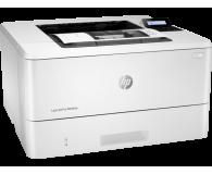 HP LaserJet Pro M404dw - 555802 - zdjęcie 3