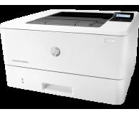 HP LaserJet Pro M404dw - 555802 - zdjęcie 5