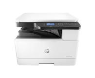 HP LaserJet Pro M436n - 555830 - zdjęcie 1