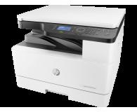 HP LaserJet Pro M436n - 555830 - zdjęcie 2