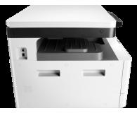 HP LaserJet Pro M436n - 555830 - zdjęcie 7
