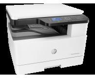 HP LaserJet Pro M433a - 555833 - zdjęcie 3