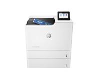 HP Color LaserJet Enterprise M653x - 555835 - zdjęcie 1