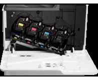 HP Color LaserJet Enterprise M653x - 555835 - zdjęcie 4