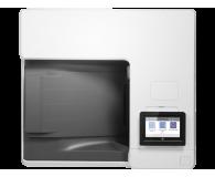 HP Color LaserJet Enterprise M653x - 555835 - zdjęcie 5