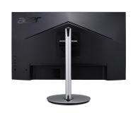 Acer CB242YSMIPRX srebrno-czarny - 563192 - zdjęcie 5