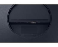 Samsung C32T550FDUX Curved - 563215 - zdjęcie 10