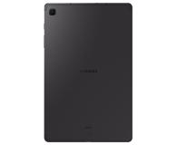 Samsung Galaxy Tab S6 Lite P615 LTE szary - 554567 - zdjęcie 6