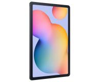 Samsung Galaxy Tab S6 Lite P610 WiFi szary - 554563 - zdjęcie 5