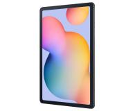 Samsung Galaxy Tab S6 Lite P610 WiFi szary - 554563 - zdjęcie 3