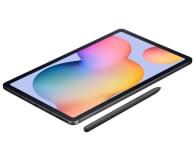 Samsung Galaxy Tab S6 Lite P610 WiFi szary - 554563 - zdjęcie 7