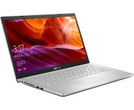 ASUS X409FL-EK070AT i5-8265U/12GB/256+1TB/W10 MX250 - 566478 - zdjęcie 8