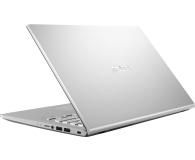 ASUS X409FL-EK070AT i5-8265U/12GB/256+1TB/W10 MX250 - 566478 - zdjęcie 6