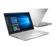 ASUS X409FL-EK070AT i5-8265U/12GB/256+1TB/W10 MX250 - 566478 - zdjęcie 1