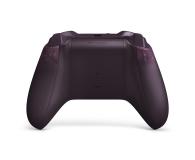 Microsoft Xbox Wireless Controller - Phantom Magenta Ed. - 563222 - zdjęcie 4