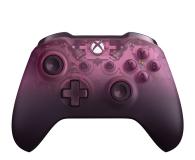 Microsoft Xbox Wireless Controller - Phantom Magenta Ed. - 563222 - zdjęcie 1