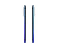 OPPO Reno3 Pro 12/256GB niebieski - 556343 - zdjęcie 7
