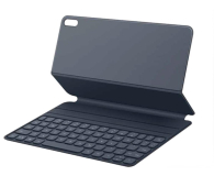 Huawei Keyboard do Huawei MatePad Pro Dark Grey - 553749 - zdjęcie 2