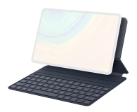 Huawei Keyboard do Huawei MatePad Pro Dark Grey - 553749 - zdjęcie 1