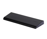 Targus USB - USB, HDMI, RJ-45, DVI - 556168 - zdjęcie 5