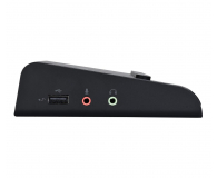 Targus USB - USB, HDMI, RJ-45, DVI - 556168 - zdjęcie 4