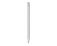 Huawei M-Pencil do Huawei MediaPad Pro Silver - 553750 - zdjęcie 1
