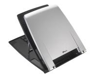 "Targus Ergo M-Pro Laptop Stand (12 do 17"", srebrna) - 556172 - zdjęcie 1"