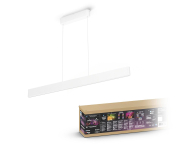Philips Hue White and Color Ambiance (Lampa Wisząca Ensis) - 555648 - zdjęcie 2