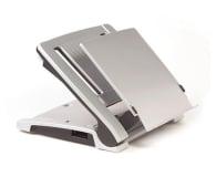 "Targus Ergo D-Pro Laptop Stand (12 do 17"", srebrna) - 556173 - zdjęcie 1"