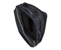 "Targus Cypress 15.6"" Convertible with EcoSmart® Navy - 556547 - zdjęcie 9"