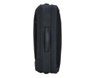 "Targus Cypress 15.6"" Convertible with EcoSmart® Navy - 556547 - zdjęcie 7"