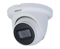 Dahua IPC 2MP 2,8mm IR 30m IP67 DC12V PoE - 555070 - zdjęcie 1