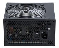 Chieftec Photon 650W 80 Plus Bronze - 556550 - zdjęcie 5
