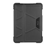 "Targus Pro-Tek 11"" iPad Pro Black - 556546 - zdjęcie 1"