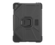 "Targus Pro-Tek 11"" iPad Pro Black - 556546 - zdjęcie 2"