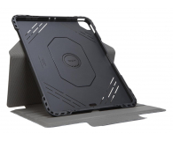 "Targus Pro-Tek 11"" iPad Pro Black - 556546 - zdjęcie 3"